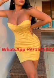 Female Escorts Dubai +971555228626