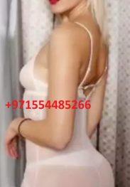 Dubai call girls ◀▶ O5S4485266 ◀▶ call girls in Dubai