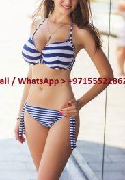 Indian Escorts Abu Dhabi +971-555228626