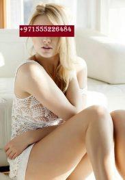 Indian Escorts Umm Al Quwain UAQ !! +971555226484 !! Indian Call Girls in UAQ