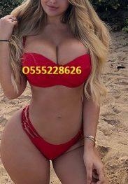 Ajman Escort girls Agency +971-555228626 Escort Agency in Ajman UAE