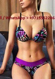 Dubai Escort girls Agency +971-555228626 Escort Agency in Dubai UAE