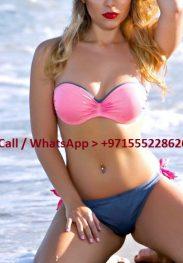 Female escort Ajman +971-555228626 Ajman female escort UAE