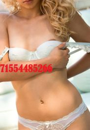https://www.sexoajman.com/fujairah-call-girls-o554485266/