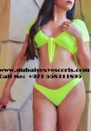 Call Girls in Ajman** Call @ 0558311895