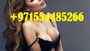 Indian call girls in Fujairah £* OSS4485266 £* Fujairah Indian call girls
