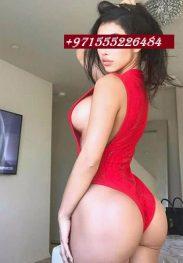 Indian Escorts Girls in Fujairah +971555226484 Indian Call Girls in Fujairah