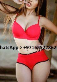 Fujairah Escort girls Agency +971-555228626 Escort Agency in Fujairah UAE