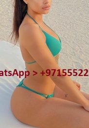 Sharjah escort girls service +971555228626 escort service in Sharjah UAE