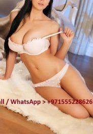 Indian call girls in Umm Al Quwain +971555228626 Umm Al Quwain Indian call girls UAE