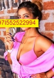 Indian Escorts in sharjah ,OO971552S22994, sharjah call girls agency