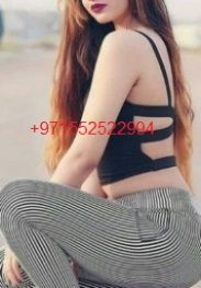 Indian call girls in sharjah ,OO971552S22994,Independent escort in sharjah