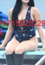 independent escort ajman # O552522994 #call girl service ajman