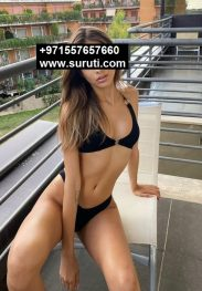 call girls in uaq High-Class-Model %OSS76S766O% uaq call girls whatsapp number