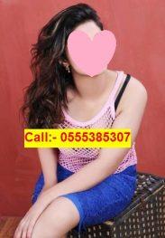 Independent Escorts in UAQ ((0555385307)) Independent Call Girls Umm al quwain