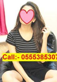 Independent Escorts in UAE ((0555385307)) Independent Call Girls UAE