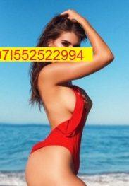 ajman call girls services # O552522994 # ajman independent escorts