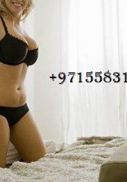 bollywood escort girls Ajman !! 0558311835!!Ajman call girls bollywood