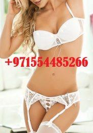 female escort Uae • O554485266 • Uae female escort