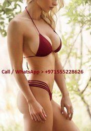 Indian Escort girls in Dubai (+971) 555228626 Indian call girls in Dubai UAE