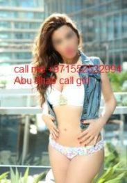 vip escorts Ras Al Khaimah Rak ,+97155.252.2994,hi profile escort Ras Al Khaimah Rak