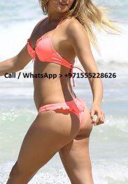 Escort girl Ras Al Khaimah +971555228626 Ras Al Khaimah escort girls UAE