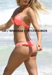 Independent call girls in Al Ain +971555228626 Al Ain Independent call girls UAE