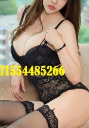 Independent call girls in Abu Dhabi •》 O554485266 •》 Abu Dhabi Independent call girls