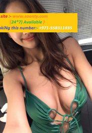 Dubai Indian Call Girls||+971558311835||independent call girl Dubai