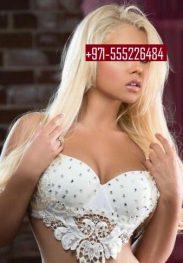 Independent call girls in RAK~☎+971555226484 ~☎RAS AL KHAIMAH Independent call girls