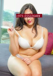 Indian Call Girls Umm Al Quwain UAQ !! +971555226484 !! Indian Escorts in Umm Al Quwain UAQ