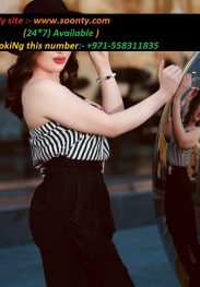 Independent Call Girls in Sharjah ||+971558311835 ||Call Girl Service in Sharjah