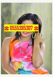 Escort Girls Whatsapp Number in Ajman {{O5553853O7}} Ajman Mature Call Girls