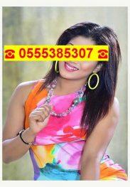 Call Girls Whatsapp Number in Fujairah {{O5553853O7}} Fujairah Pakistani Escort Girl