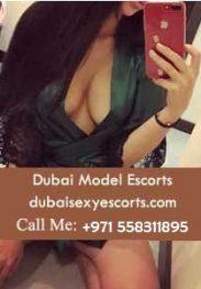 Bur Dubai call girls** Call @ 0558311895