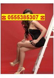 Hi Profile Escort Girls Al AIn {{O5553853O7}} Al AIn Russian Call Girls