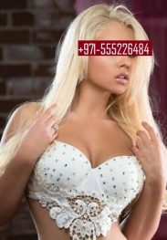 CaLL GirLs AgENCy UAE ! +971555226484 ! Call Girls ServiCe In Business Bay