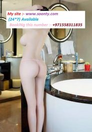 Ras Al Khaimah Call Girls Agency ||+97155831183 5|| Dubai Escort Girls Service