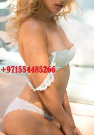 Independent escort girls in Ras Al Khaimah ☎ O554485266 **