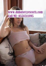 Fujairah call girl service** Call @ 0558311895