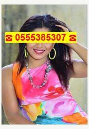 Call Girls in Ajman !! 055,538,5307 !! Escorts in Abu Dhabi