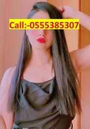 Call Girls in Abu Dhbai !! 055,538,5307 !! Abu Dhabi Call Girl Service