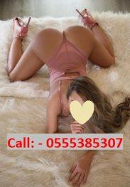 Call Girls in UAE !! 055,538,5307 !! Female Escort Abu Dhabi