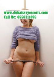 Umm-Al-Quwain Independent escort girls** Call @ 0558311895