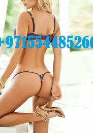 Bur Dubai escort girls service [☛ +971554485266 [☛ escort service in Bur Dubai