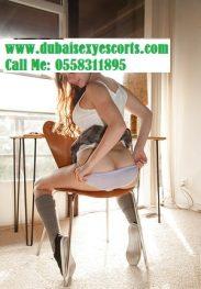 Call @ 0558311895 & Vip call girls in Dubai