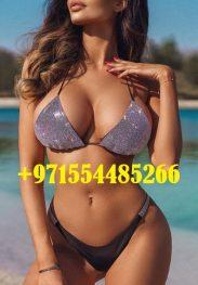 female escort Bur Dubai • O554485266 • Bur Dubai female escort