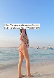 Russian call girls Al Ain** Call @ 0558311895