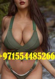 Al Ain Escort girls Agency ★★ O554485266 ★★ Escort Agency in Al Ain