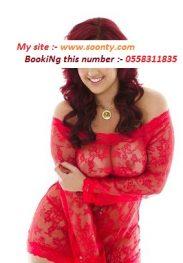 Indian Escort Girls in Sharjah +971558311835 Sharjah Escort Girls Agency